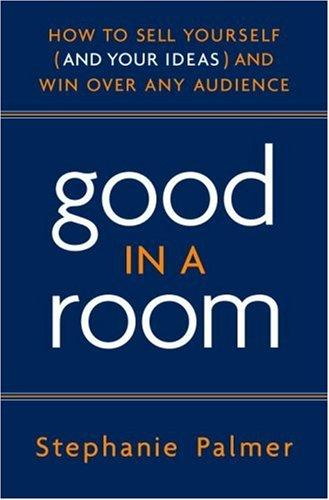 Download Good in a Room