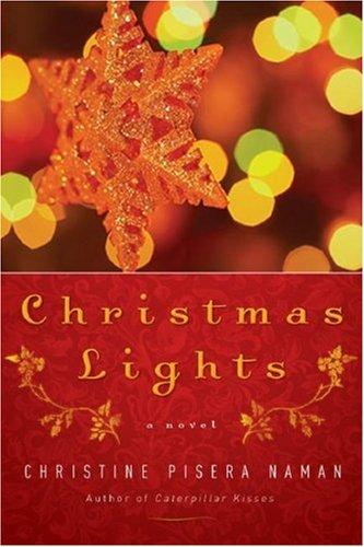 Download Christmas Lights