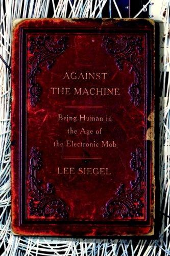 Download Against the Machine