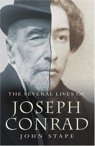 Download The Several Lives of Joseph Conrad