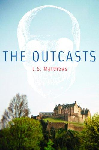 Download The Outcasts
