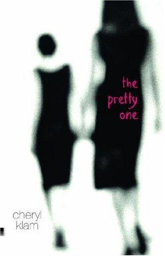 Download The Pretty One