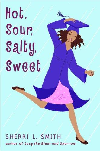 Download Hot, Sour, Salty, Sweet