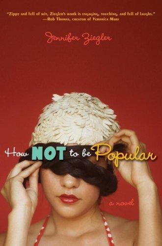 Download How Not to Be Popular