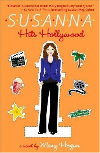 Download Susanna Hits Hollywood