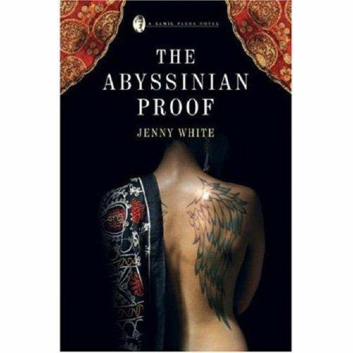 Download The Abyssinian Proof
