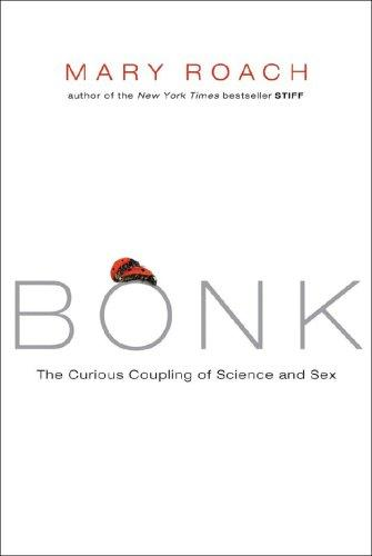 Download Bonk