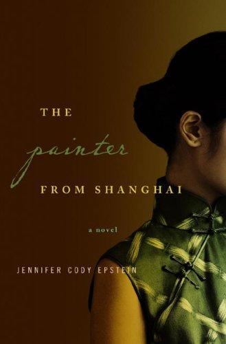Download The Painter from Shanghai