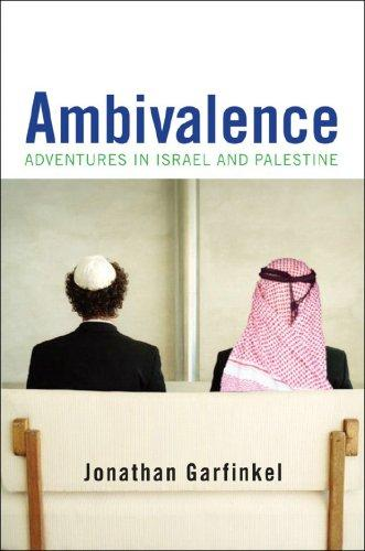 Download Ambivalence