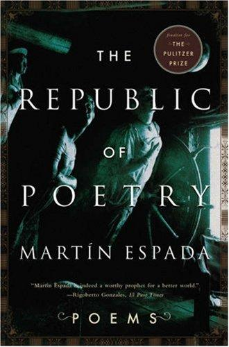Download The Republic of Poetry