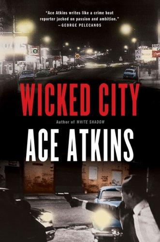 Download Wicked City