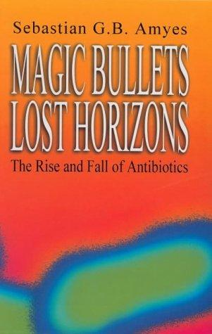 Download Magic Bullets, Lost Horizons