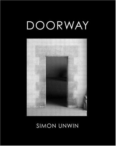 Download Doorway