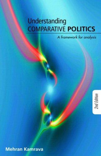 Download Understanding Comparative Politics