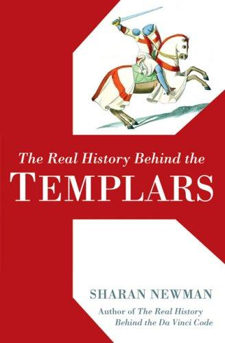 Download The Real History Behind the Templars