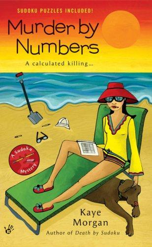 Download Murder By Numbers