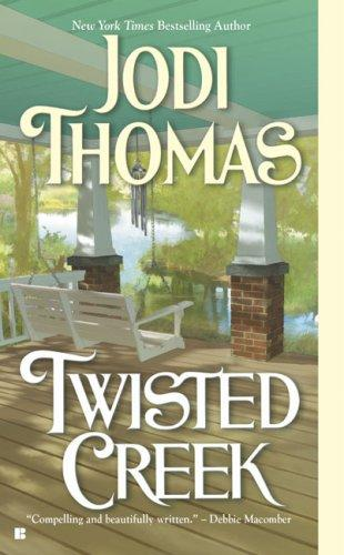 Download Twisted Creek