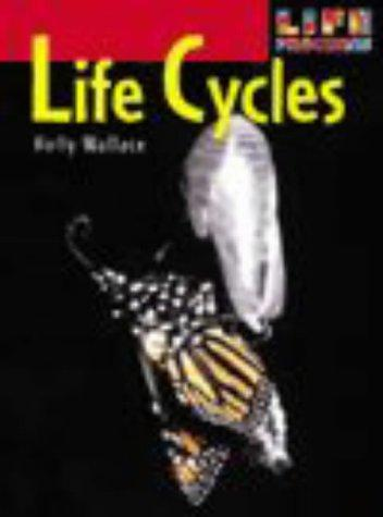 Download Life Cycles (Life Processes)
