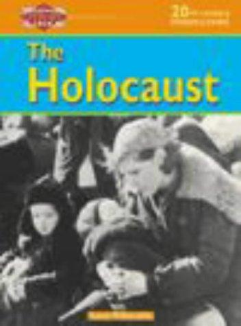 Download The Holocaust (20th Century Perspectives)