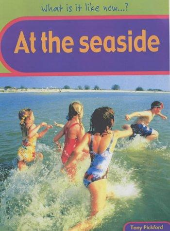 Download At the Seaside (What Is It Like Now?)
