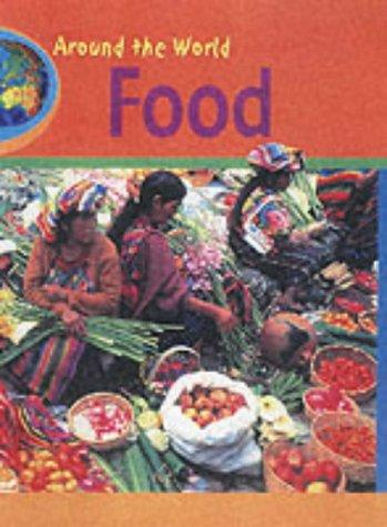 Food (Around the World)