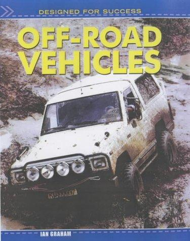 Download Off-road Vehicles (Designed for Success)