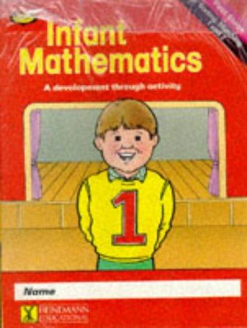 Infant Mathematics (SPMG)