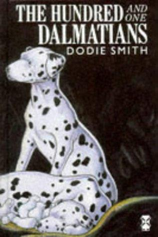 Download Hundred and One Dalmatians