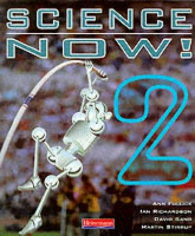 Download Science Now