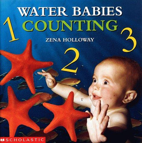 Download Water Babies