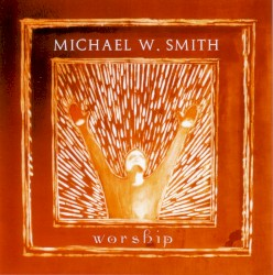 Michael W. Smith feat. Mandisa - The Heart of Worship