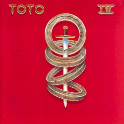 Toto - We Made It