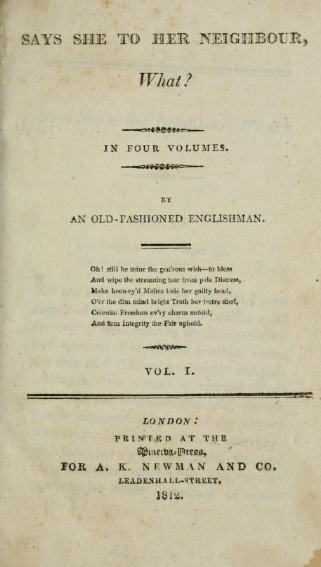 Book page image