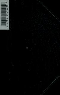 Cançoes populares do Brazil by Julia de Brito Mendes