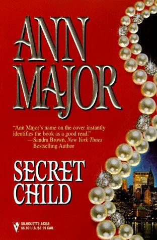 Secret Child by Major