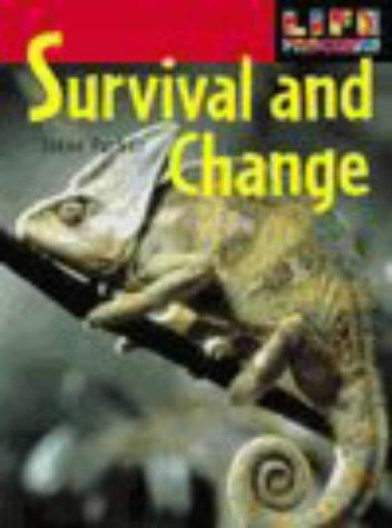 Survival and Change (Life Processes)